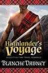 Highlander's Voya...