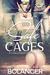 Safe Cages: A Challenged Faith Novel