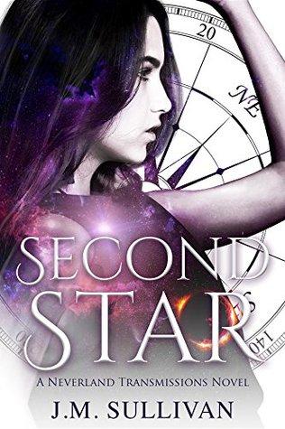 Second Star by J.M.  Sullivan