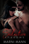 Seductive Shadows (Shadows, #1)