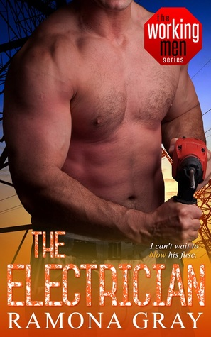 The Electrician (Working Men #5)