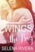 Wings In The Bay
