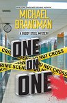 One on One (Buddy Steel Mysteries Book 2)