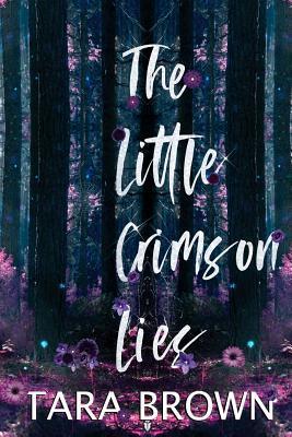 The Little Crimson Lies