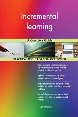 https://stupidcom cf/publications/ebook-for-mcse-free-download-black