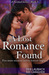A Lost Romance Found by Ray Caragher
