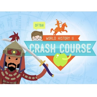 Crash Course World History II