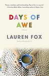 Days of Awe: A novel