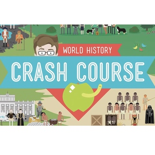 Crash Course World History