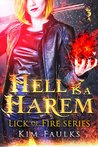 Hell is a Harem #3