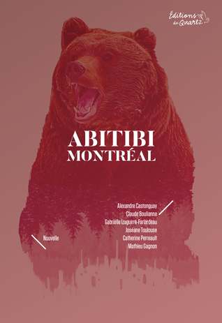 Abitibi Montréal