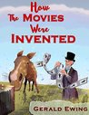 How the Movies We...