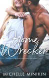 Homewrecker (Unexpected, #2)
