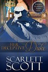 Her Deceptive Duke