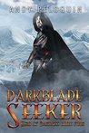 Darkblade Seeker (Hero of Darkness #4)