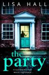 The Party audiobook download free