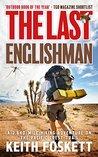 The Last Englishman