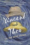 Vincent and Theo:...