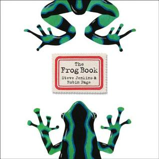 The Frog Book