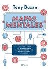 Mapas mentales: A...