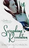 Seraphina's Revolution (Seraphina #4)
