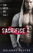 Sacrifice (Sin with Me Book 1)