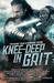 Knee-Deep in Grit by Adrian   Collins