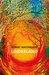 Underland by Robert Macfarlane
