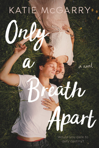 https://www.goodreads.com/book/show/39863269-only-a-breath-apart?ac=1&from_search=true