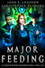 Major Feeding A Piper & Payne Supernatural Thriller Book 4