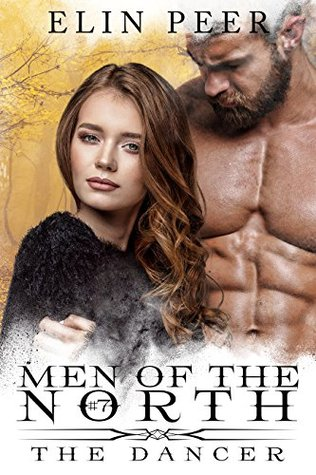 The Dancer (Men of the North #7)