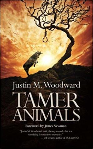 https://www.goodreads.com/book/show/40604732-tamer-animals?from_search=true