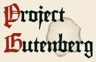 Frankenstein (Project Gutenberg, #84)