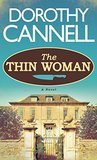 The Thin Woman (Ellie Haskell)