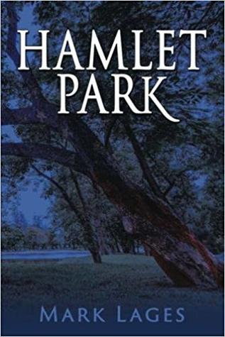 Hamlet Park