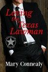Loving the Texas Lawman (Garrison's Law #1)