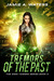 Tremors of the Past (The Om...