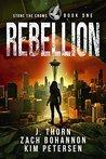 Rebellion: Stone ...