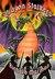 Dragon Stalkers by Richard Marman