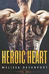 Heroic Heart