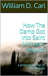How The Damp Got Into Saint Michael's Asylum: a prequel to Out Of The Woods