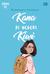 Kana di Negeri Kiwi by Rosemary Kesauly