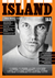 Island magazine, Issue 153