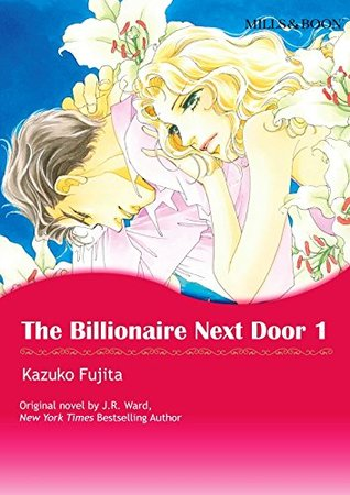 The Billionaire Next Door 1