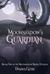 Moonshadow's Guardian by Dianna Gunn