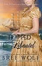 Trapped  Liberated - The Privateer's Bold Beloved (Bonus Novella) (#10 Love's Second Chance Series)
