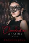 Clandestine Affaire