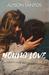 Young Love by Alyson Santos