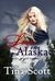 Love in Alaska, A Love Around the World Romance