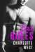 Bad Rules (Wild Minds, #3)